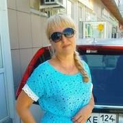 Наташа 45 Минусинск