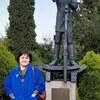 Альфия, 52, г.Челябинск
