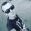 Валера, 20, г.Киев