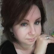Наталья 43 Ессентуки