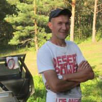 КОНСТАНТИН, 40 лет, Водолей, Ярцево