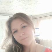 Ольга 38 Шахты
