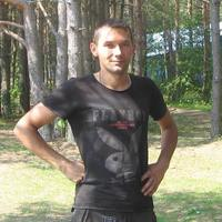 Денис, 37 лет, Овен, Тверь
