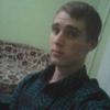 Anton, 30, Chapaevsk