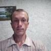 Tolya, 33, Kherson