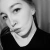 ekaterina, 20, г.Киров