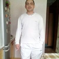 Александр, 43 года, Дева, Южно-Сахалинск