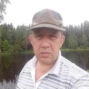 Сергей 58 Тихвин