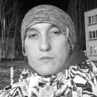 шурик, 34 года, Рак, Жигулевск