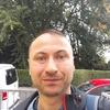 Milen, 42, г.Франкфурт-на-Майне