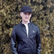 Красавчик 33 Донецк