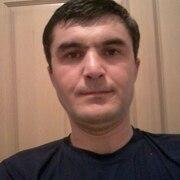 Mamurjon Abdullaev 30 Ташкент