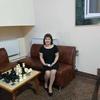 Гульнара, 47, г.Альметьевск