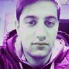 Suhrob, 30, Gatchina