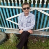 Sergey, 47, Бердюжье