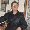 Serzh, 57, г.Сердобск