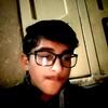 Awais Ahmad, 18, г.Карачи