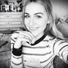 Елизавета, 25, г.Верхнеднепровский