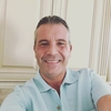 Michael, 57, Beckenham