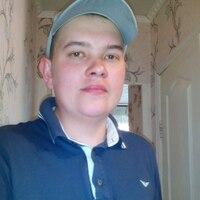 Альберт, 28 лет, Водолей, Набережные Челны