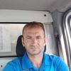 Sergey, 45, Melitopol