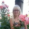 Ммла, 68, г.Харьков