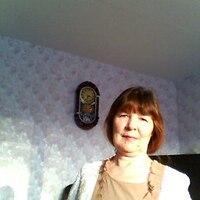 Мария, 70 лет, Телец, Томск