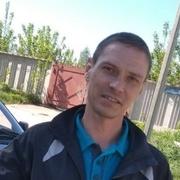 Юрий Фомин 37 Москва
