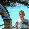Сергей, 52, г.Краснодар