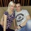 Евгений, 24, г.Докшицы