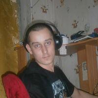 Алексей, 34 года, Стрелец, Шадринск