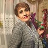 Светлана, 57, г.Нижний Новгород