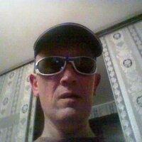 алекс нисс, 49 лет, Рак, Санкт-Петербург