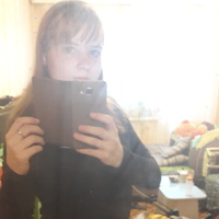 Алёна, 24 года, Водолей, Иркутск