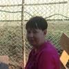 Nadejda, 38, Kirensk