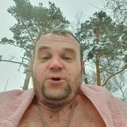 Сергей 44 Нижнекамск