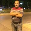 Nerbala Zergerov, 46, г.Баку