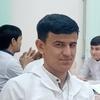 Мырат, 28, г.Сочи