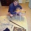 Ruslan, 28, Asekeyevo