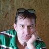 Алексей, 45, г.Уварово