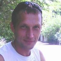 василий, 37 лет, Лев, Краснодар