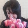 Оксана, 36, г.Ступино