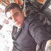 Денис Вальцев, 27, г.Самара