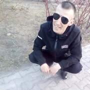 Николай 29 Благовещенск