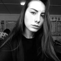 Елизавета, 22 года, Рыбы, Малмыж