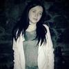 Tatka Aleksandrova, 21, Ackerman