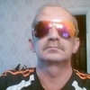 Aleksandr Tarasov, 59, Kopeysk