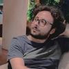 Elnur, 27, г.Баку