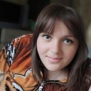 Татьяна 40 Камышин
