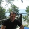 Рустам, 41, г.Майкоп
